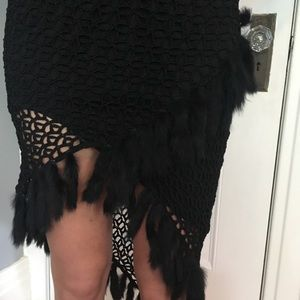 Baby Phat Dresses - BabyPhat dress
